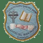 ROSARIO-SANCHEZ-BRUNO